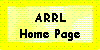 ARRL Home Page