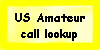 US Amatuer call lookup